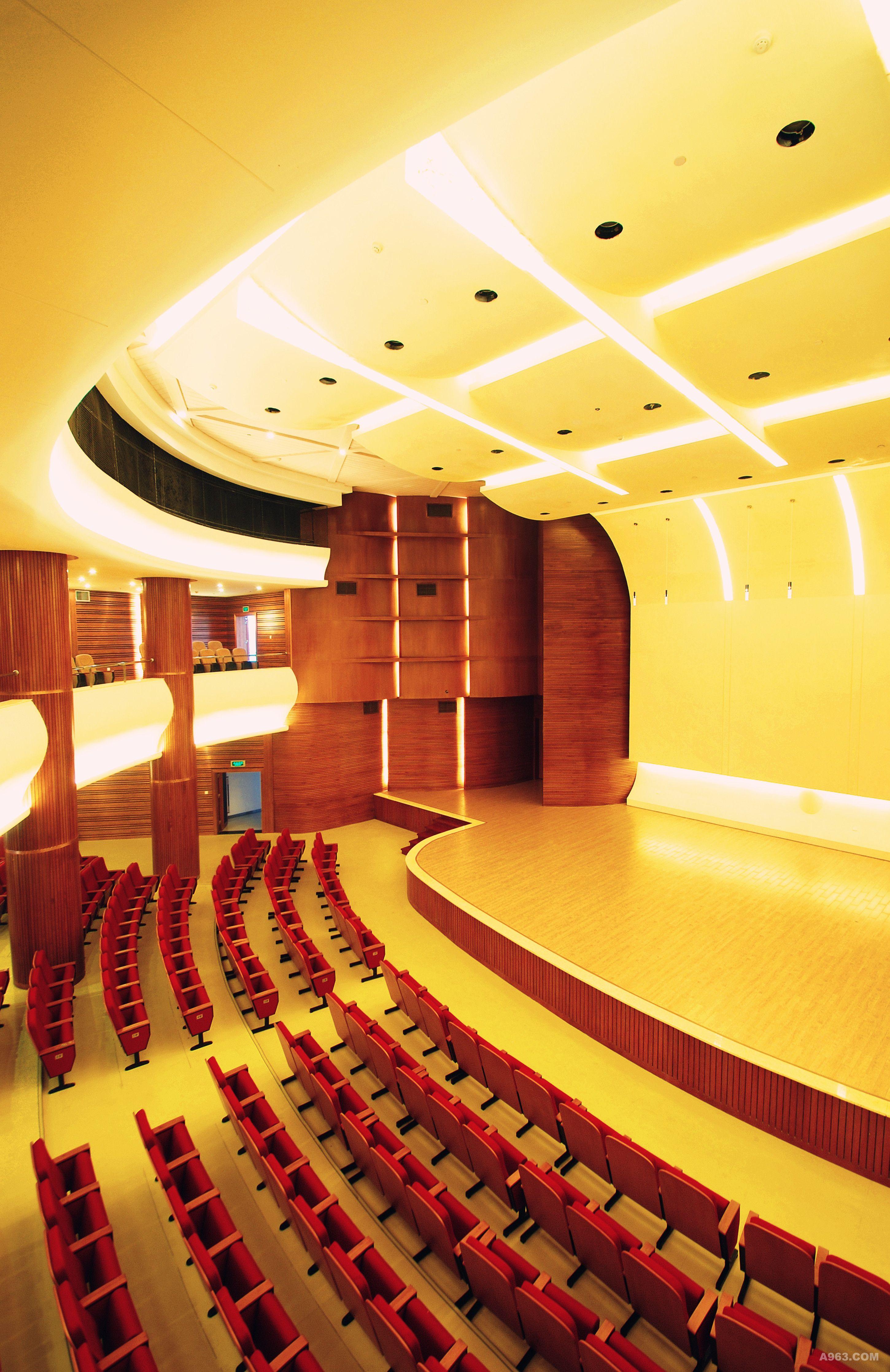 重庆歌剧院(交响乐团)